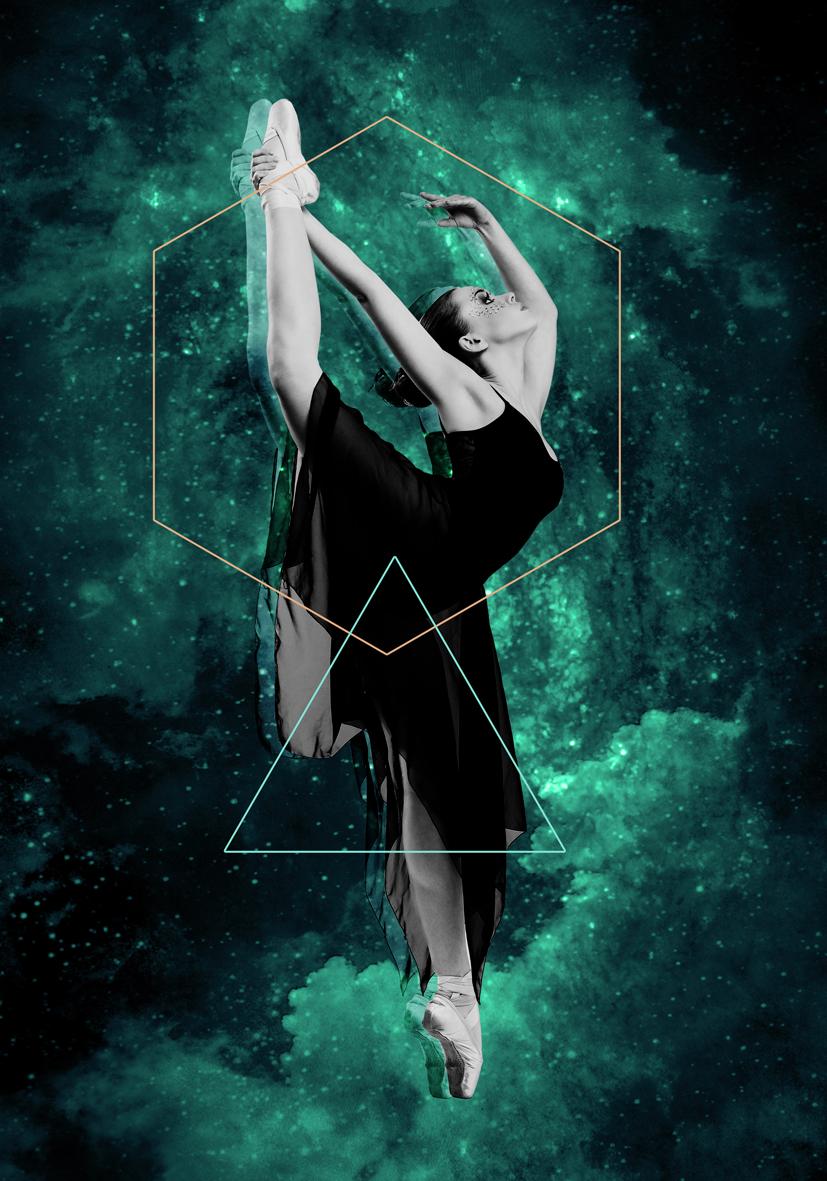 ballerina02