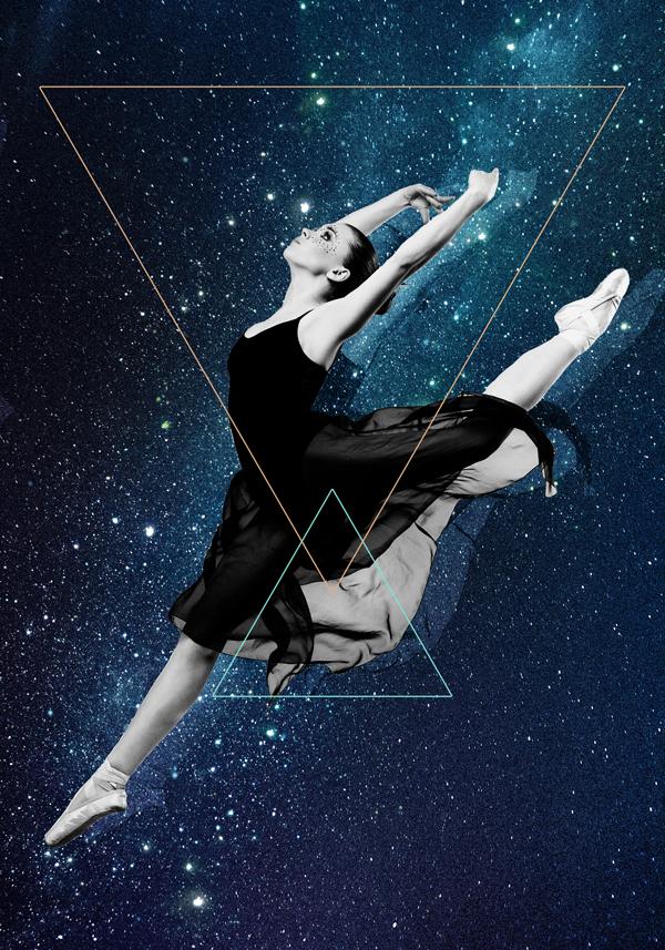 ballerina_prova1