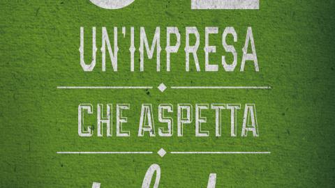 flyer_impresa05_def