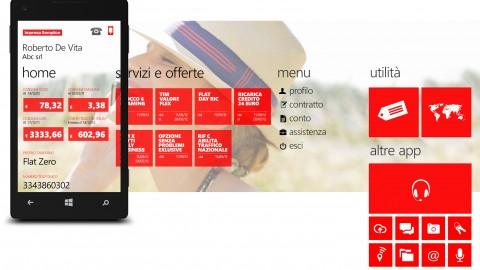 mobile_pan_ABB_ref